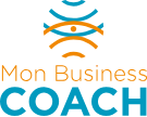 Mon-Business-Coach