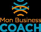Mon-Business-Coach