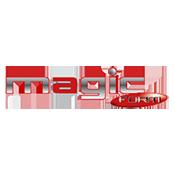 coaching professionnel entreprise MagicForm