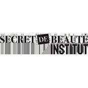 coaching professionnel entreprise Secret De Beauté institut