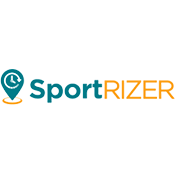 coaching professionnel entreprise sportrizer