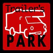 coaching professionnel entreprise trailerspark